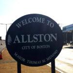 Allston MA Pest Control A1 Exterminators