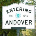 Andover MA Pest Control A1 Exterminators