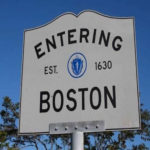 Boston MA Pest Control A1 Exterminators
