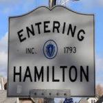 Hamilton MA Pest Control A1 Exterminators