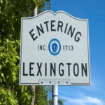 Lexington, MA Pest Control A1 Exterminators
