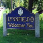 Lynnfield,-MA-Pest-Control-A1-Exterminators