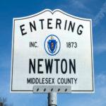 Newton MA Pest Control A1 Exterminators