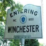 Winchester, MA Pest Control A1 Exterminators