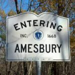 Amesbury, MA Pest Control A1 Exterminators