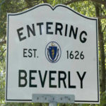 Beverly MA Pest Control A1 Exterminators