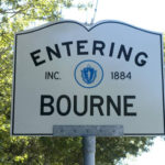Bourne, MA Pest Control A1 Exterminators