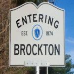 Brockton MA Pest Control A1 Exterminators