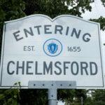 Chelmsford MA Pest Control A1 Exterminators