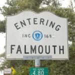 Falmouth MA Pest Control A1 Exterminators