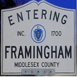 Framingham MA Pest Control A1 Exterminators