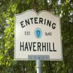 Haverhill MA Pest Control A1 Exterminators