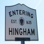 Hingham MA Pest Control A1 Exterminators
