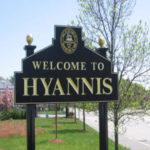 Hyannis MA Pest Control A1 Exterminators