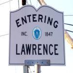 Lawrence MA Pest Control A1 Exterminators
