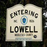 Lowell MA Pest Control A1 Exterminators