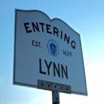 Lynn MA Pest Control A1 Exterminators