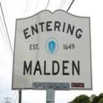 Malden MA Pest Control A1 Exterminators