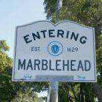 Marblehead MA Pest Control A1 Exterminators