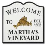 Vineyard Haven MA Pest Control A1 Exterminators