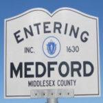 Medford MA Pest Control A1 Exterminators