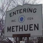 Methuen, MA Pest Control A1 Exterminators