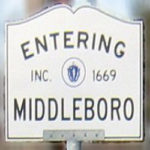 Middleborough MA Pest Control A1 Exterminators