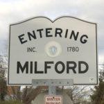Milford MA Pest Control A1 Exterminators