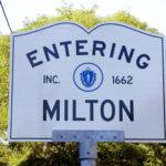 Milton MA Pest Control A1 Exterminators
