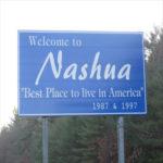Nashua NH Pest Control A1 Exterminators