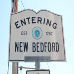 New Bedford MA Pest Control A1 Exterminators