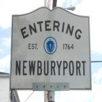 Newburyport MA Pest Control A1 Exterminators