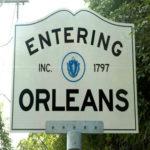 Orleans MA Pest Control A1 Exterminators