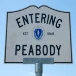Peabody MA Pest Control A1 Exterminators