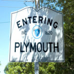 Plymouth MA Pest Control A1 Exterminators