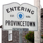 Provincetown MA Pest Control A1 Exterminators