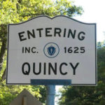 Quincy MA Pest Control A1 Exterminators