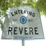 Revere MA Pest Control A1 Exterminators