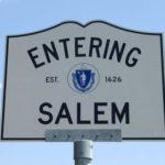 Salem, MA Pest Control A1 Exterminators