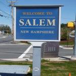 Salem NH Pest Control A1 Exterminators