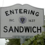 Sandwich MA Pest Control A1 Exterminators