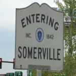 Somerville MA Pest Control A1 Exterminators