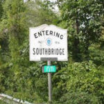 Southbridge MA Pest Control A1 Exterminators