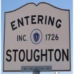 Stoughton MA Pest Control A1 Exterminators