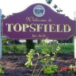 Topsfield, MA Pest Control A1 Exterminators