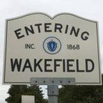 Wakefield MA Pest Control A1 Exterminators