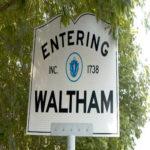 Waltham MA Pest Control A1 Exterminators