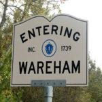 Wareham MA Pest Control A1 Exterminators