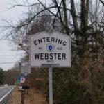 Webster MA Pest Control A1 Exterminators