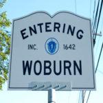 Woburn MA Pest Control A1 Exterminators